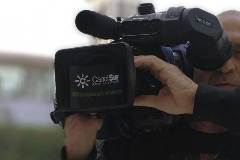 Canal Sur TV emitirá la misa en honor de la Virgen de Valme en la mañana del Tercer Domingo de Octubre